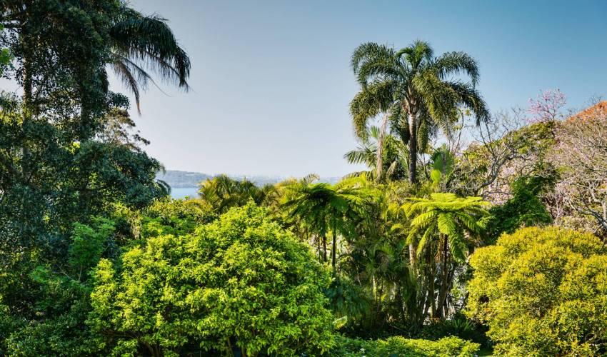 Villa 5959 in Australia Main Image