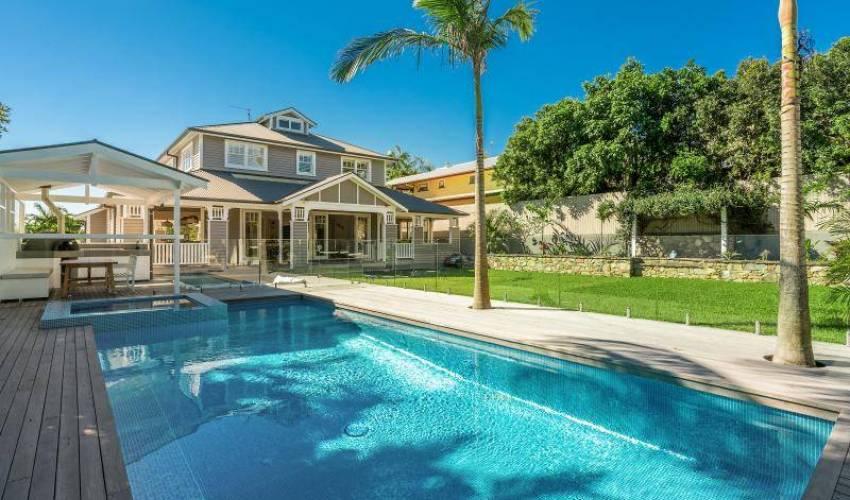 Villa 5777 in Australia Main Image