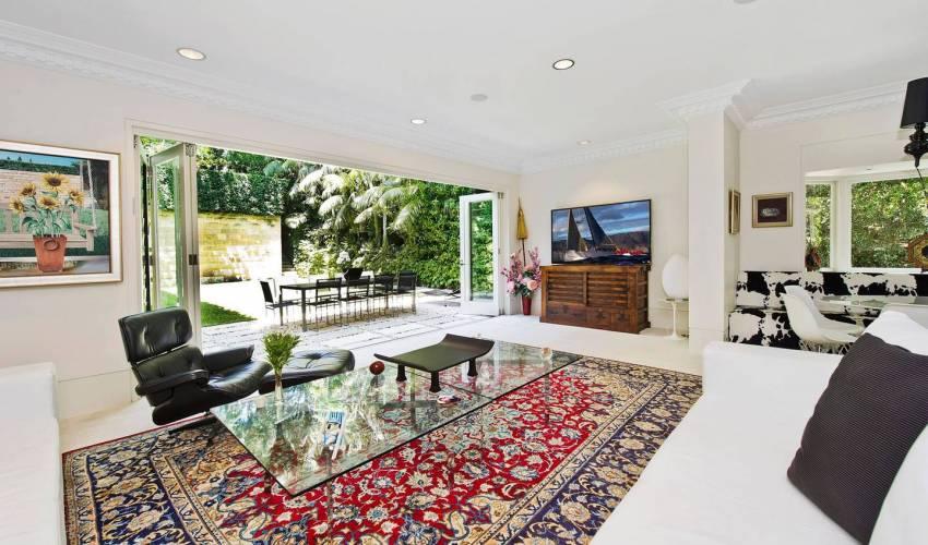 Villa 5960 in Australia Main Image