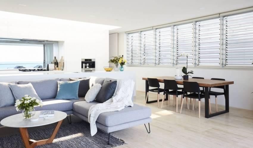 Villa 5834 in Australia Main Image