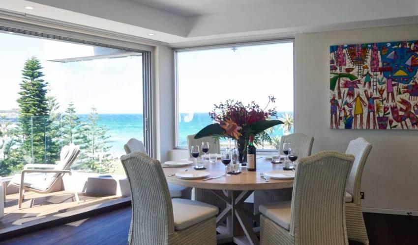 Villa 5962 in Australia Main Image