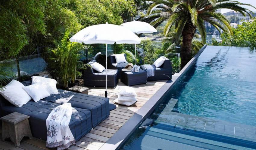 Villa 5693 in Australia Main Image