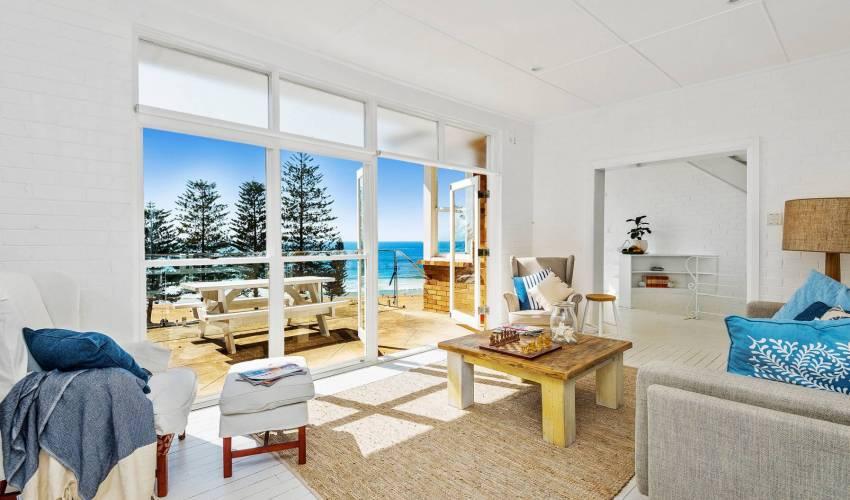 Villa 5835 in Australia Main Image
