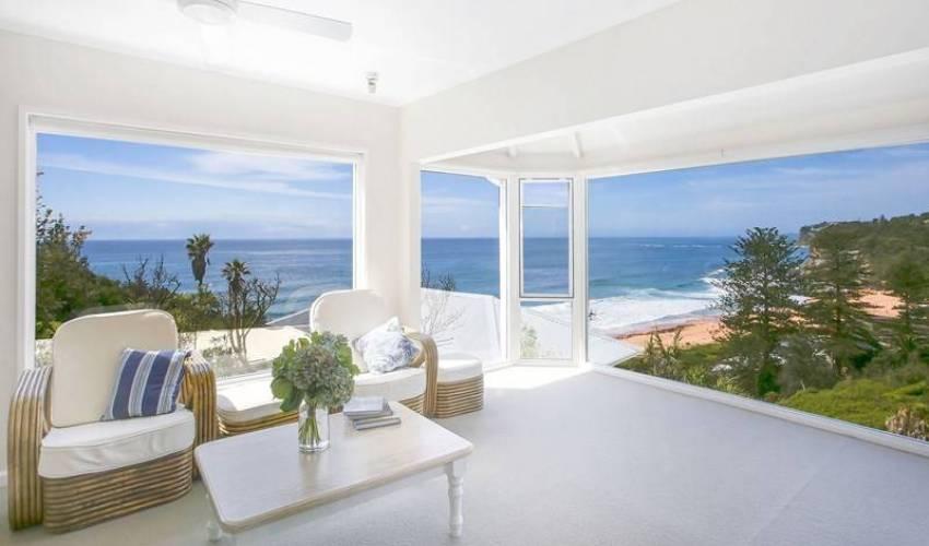 Villa 5836 in Australia Main Image