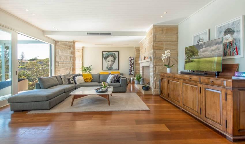 Villa 5837 in Australia Main Image