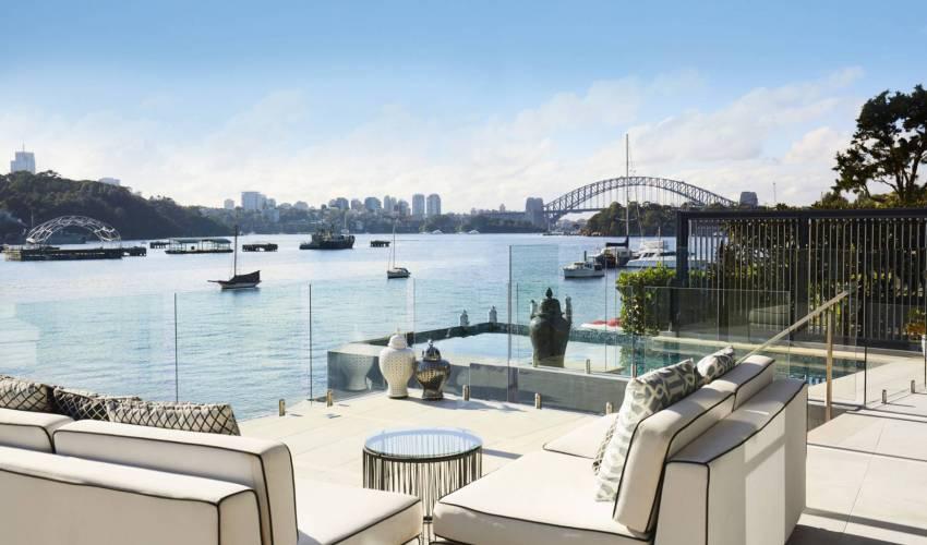 Villa 5838 in Australia Main Image