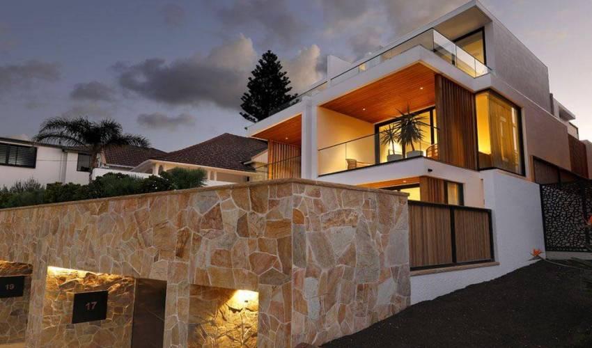 Villa 5839 in Australia Main Image