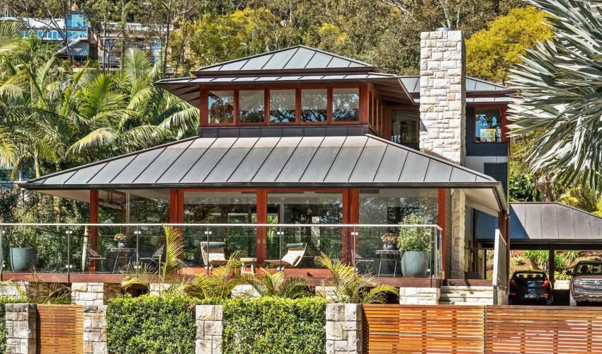 Villa 5840 in Australia Main Image