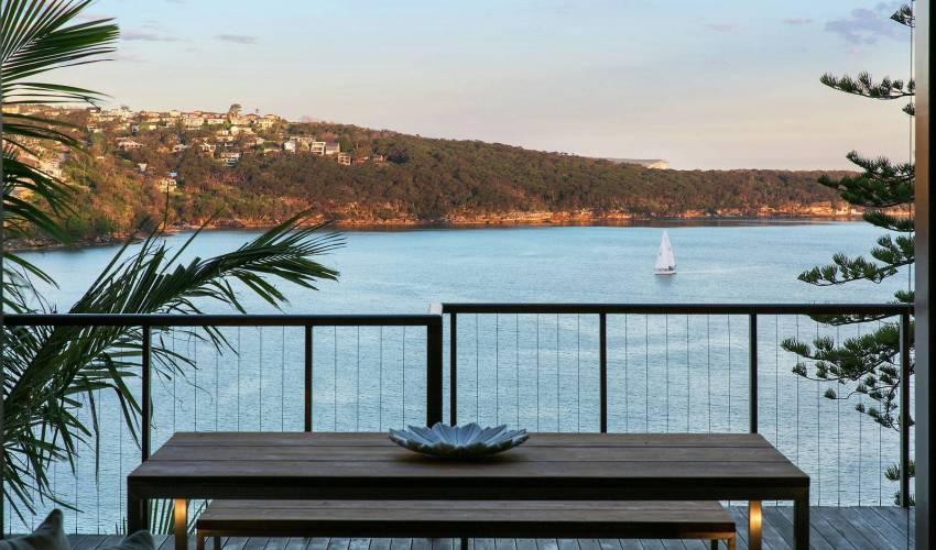 Villa 5842 in Australia Main Image
