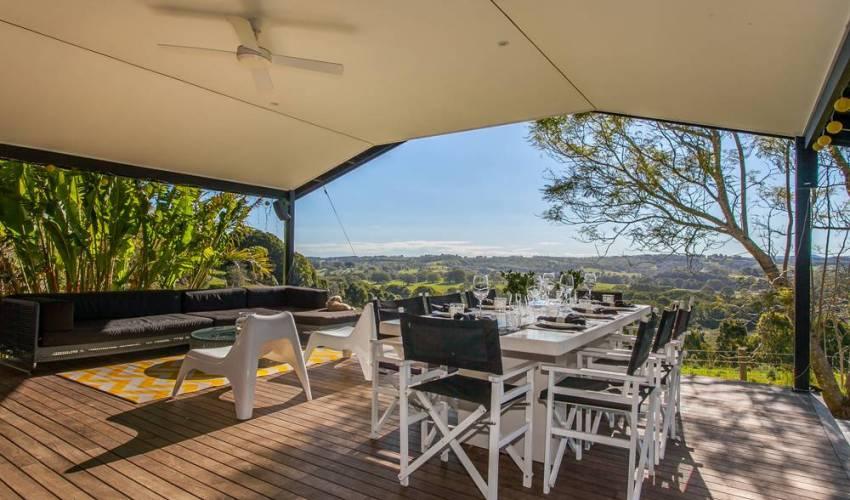 Villa 5841 in Australia Main Image