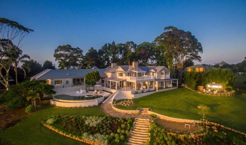 Villa 5843 in Australia Main Image