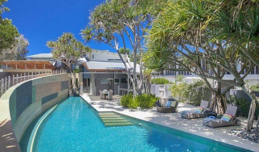 Villa 5844 in Australia Main Image