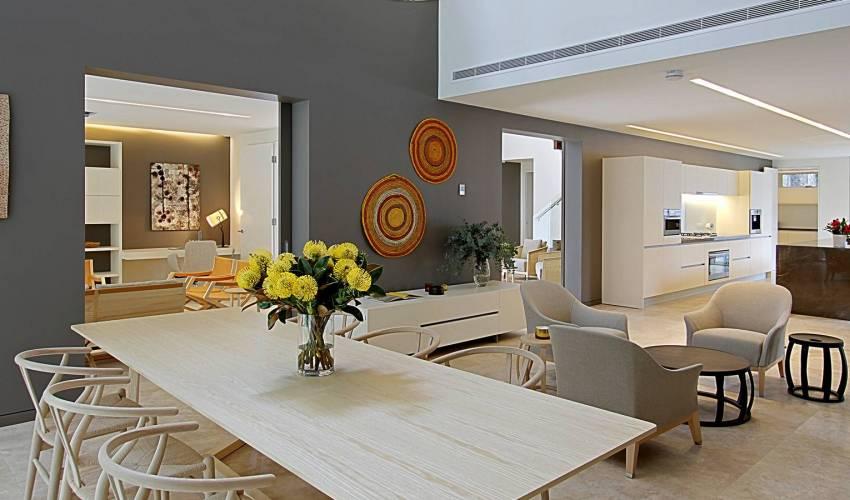 Villa 5845 in Australia Main Image