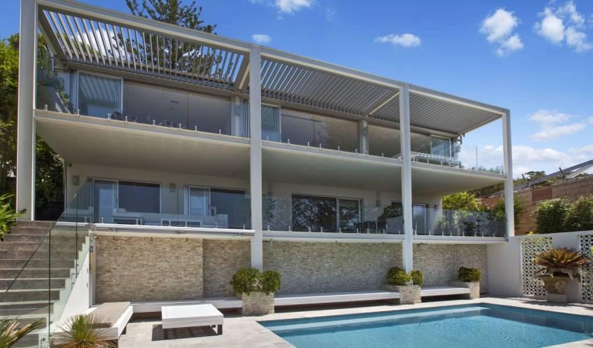 Villa 5846 in Australia Main Image