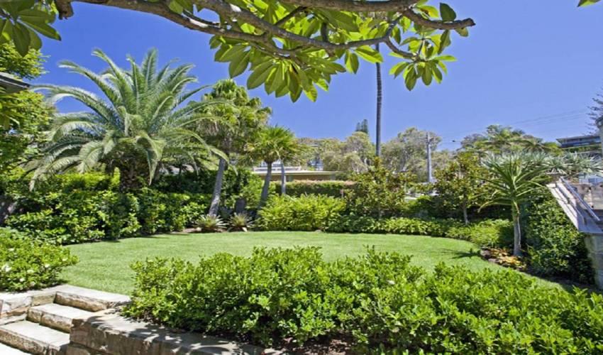 Villa 5847 in Australia Main Image