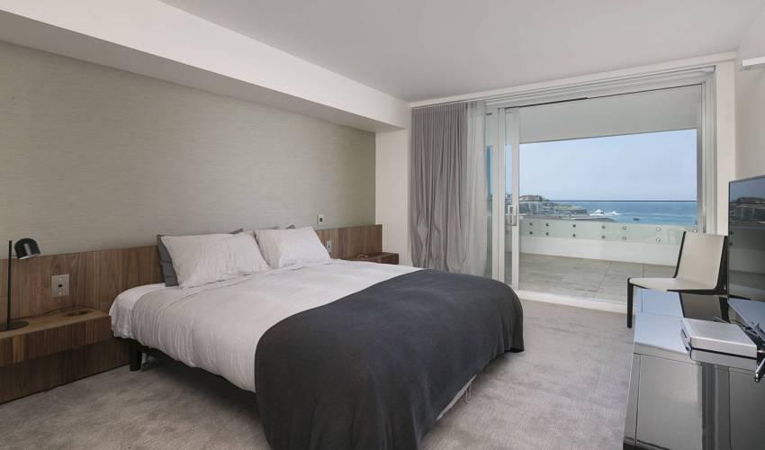 Villa 5848 in Australia Main Image