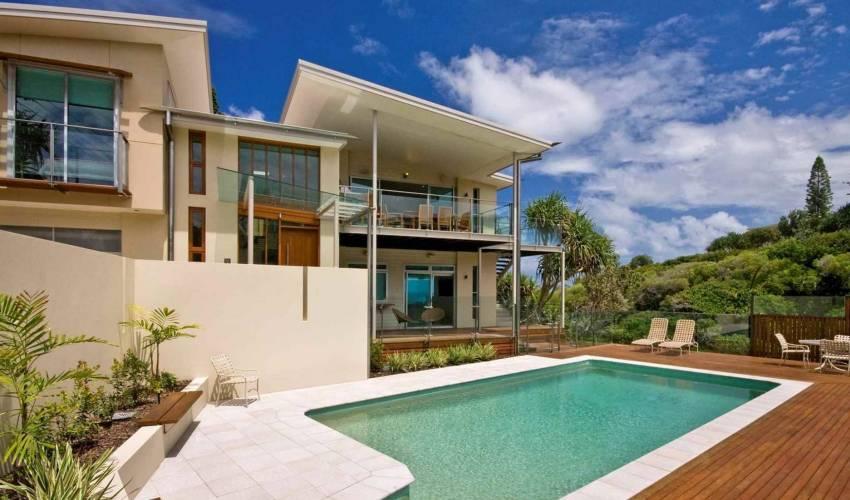 Villa 5323 in Australia Main Image
