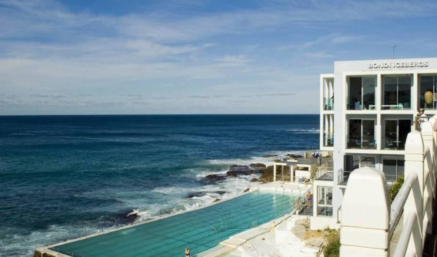 Villa 5849 in Australia Main Image