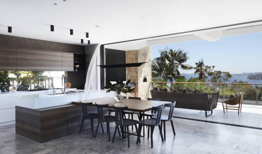 Villa 5850 in Australia Main Image