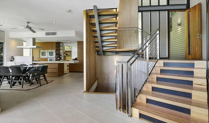 Villa 5851 in Australia Main Image