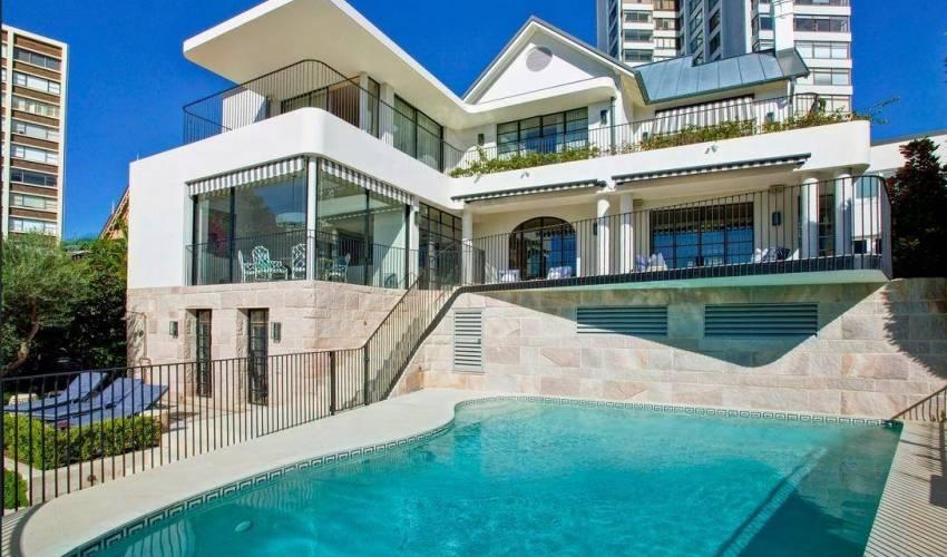 Villa 5852 in Australia Main Image
