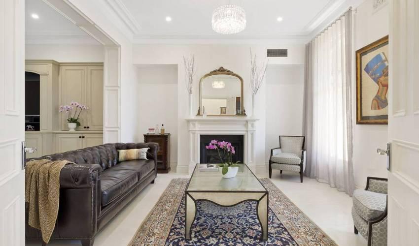 Villa 5853 in Australia Main Image