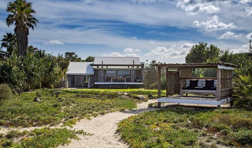 Villa 5964 in Australia Main Image
