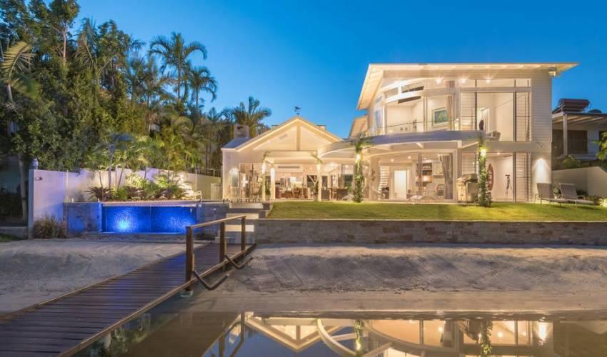 Villa 5855 in Australia Main Image