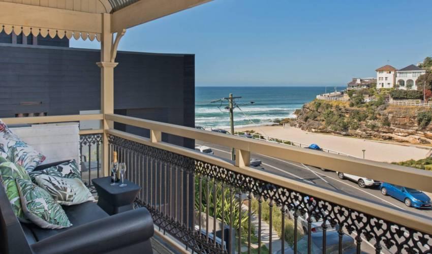 Villa 5856 in Australia Main Image