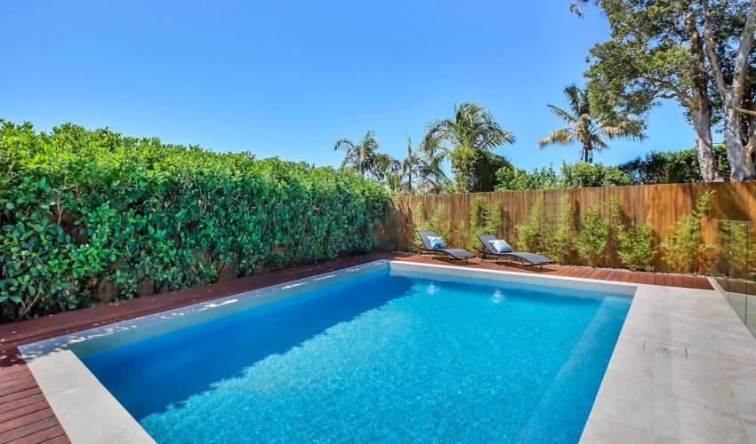 Villa 5857 in Australia Main Image