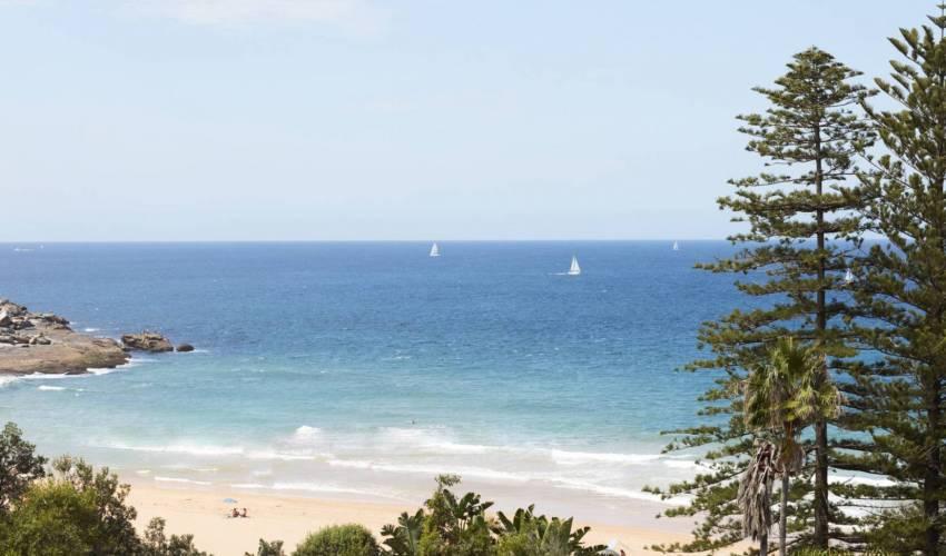 Villa 5859 in Australia Main Image