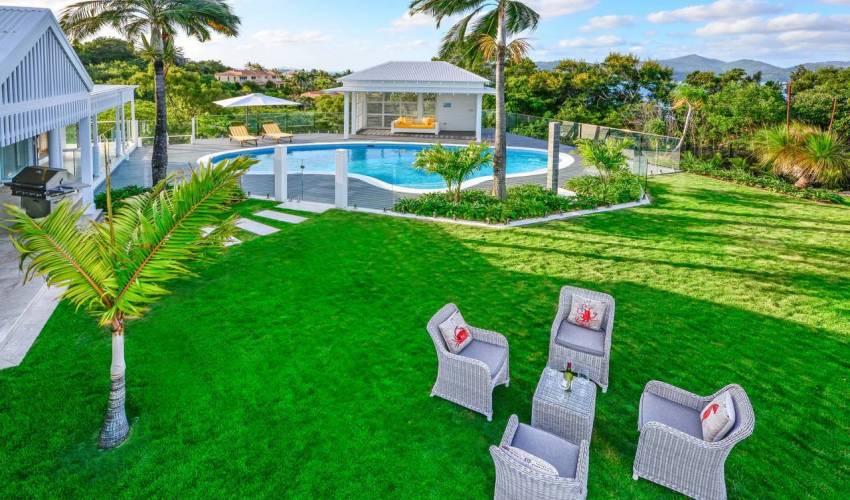 Villa 5860 in Australia Main Image