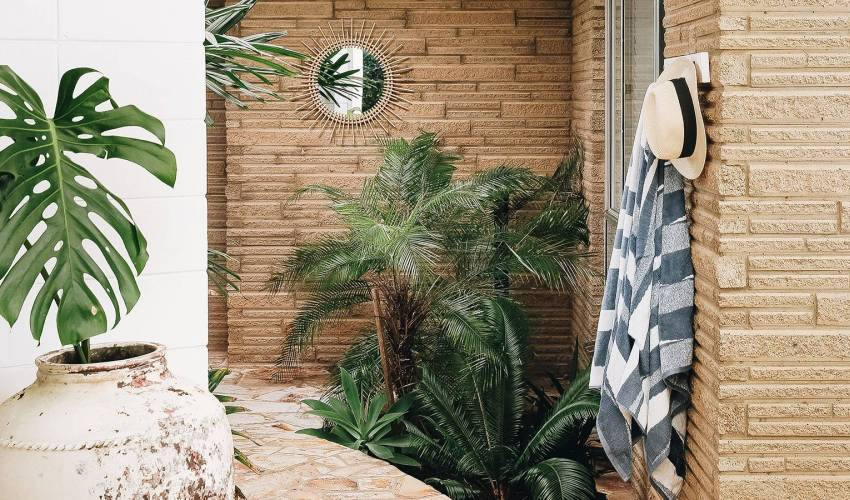 Villa 5861 in Australia Main Image
