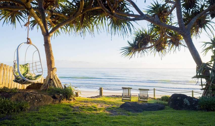 Villa 5862 in Australia Main Image