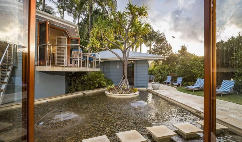 Villa 5863 in Australia Main Image