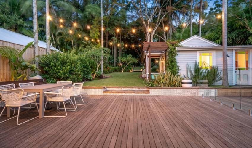 Villa 5864 in Australia Main Image