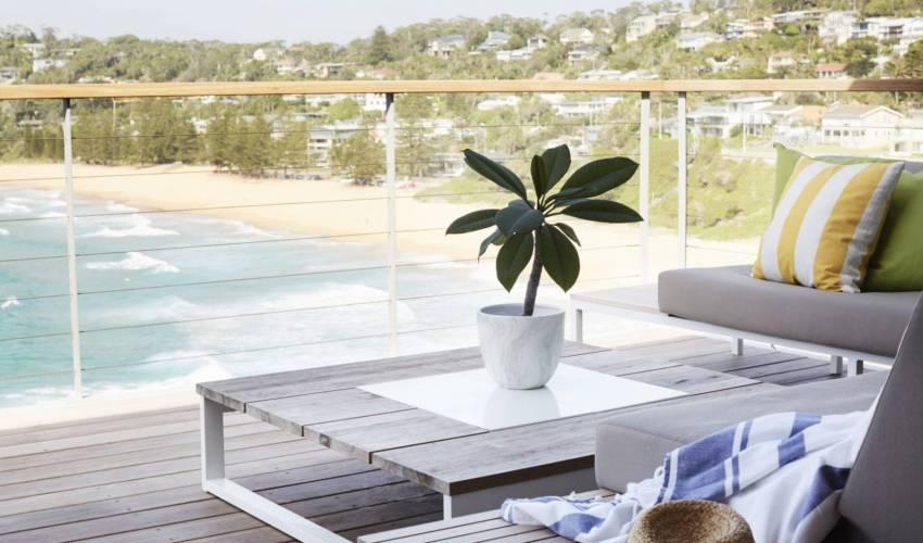 Villa 5865 in Australia Main Image