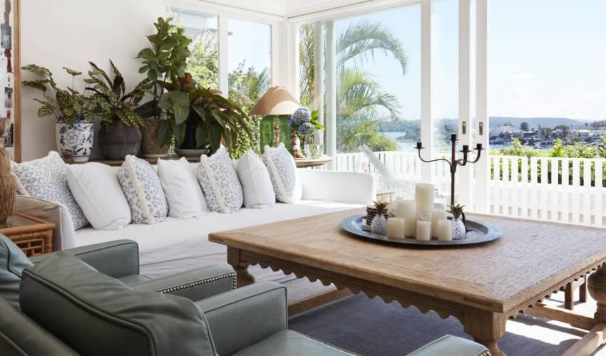 Villa 5866 in Australia Main Image