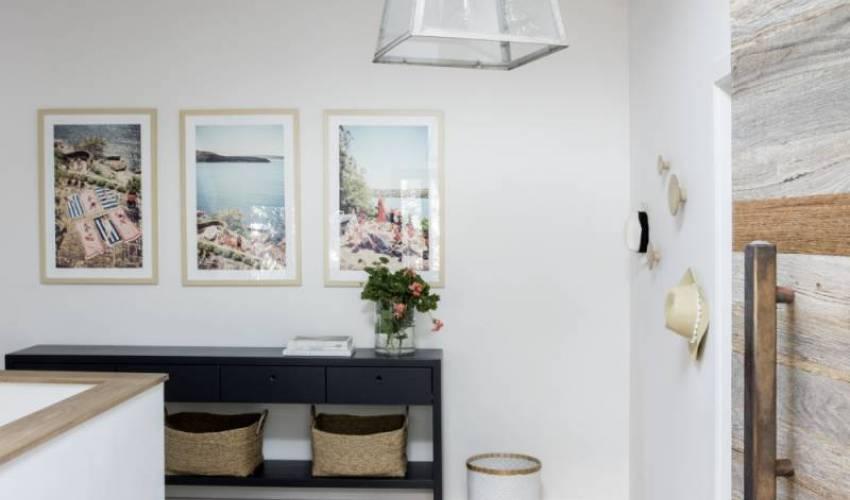 Villa 5868 in Australia Main Image