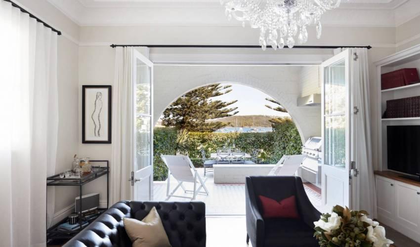 Villa 5871 in Australia Main Image