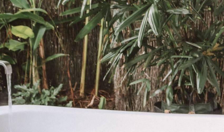 Villa 5965 in Australia Main Image