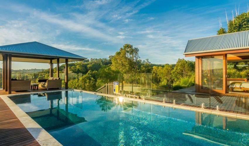 Villa 5911 in Australia Main Image