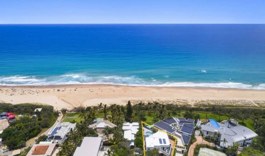 Villa 5869 in Australia Main Image