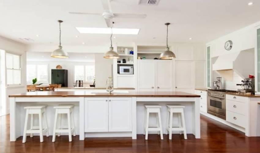Villa 5873 in Australia Main Image