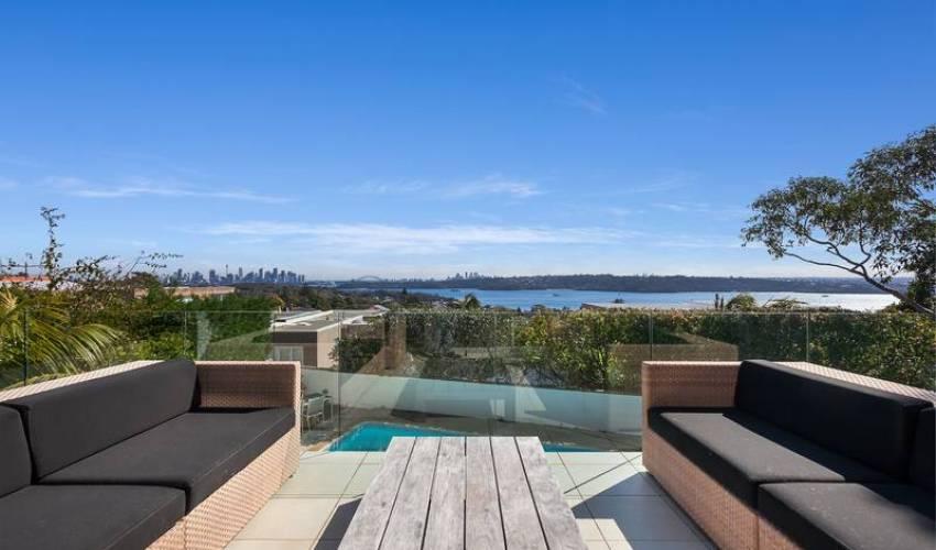 Villa 5874 in Australia Main Image