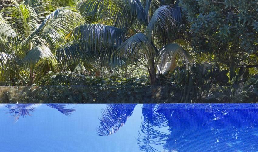 Villa 5875 in Australia Main Image