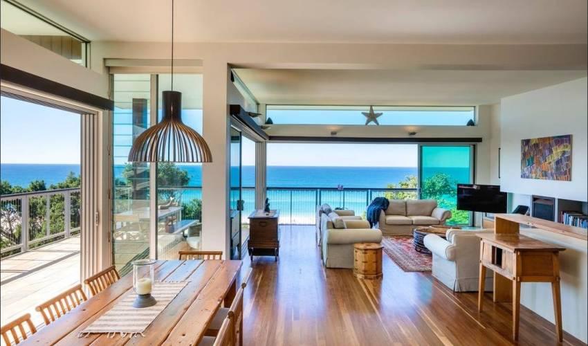 Villa 5876 in Australia Main Image