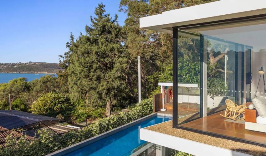 Villa 5880 in Australia Main Image