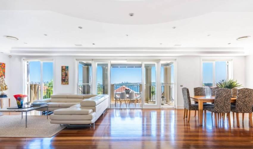 Villa 5883 in Australia Main Image