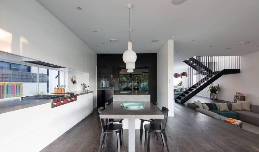 Villa 5884 in Australia Main Image